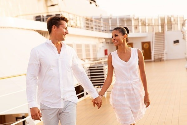 Professional Matchmaking Services Beverly Hills